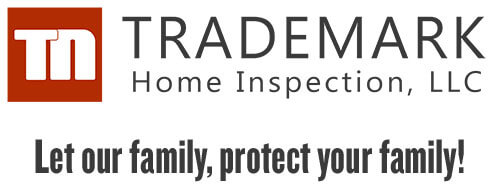 Trademark Home Inspection, LLC