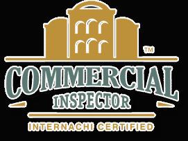 internachi-commercial-inspector-logo