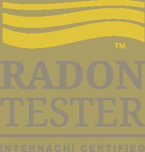 InterNACHI Radon Certified